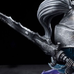 Figurine Artorias The Abyssewalker SD  - JEUX VIDEO