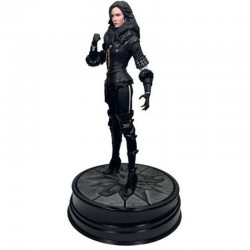 Figurine The Witcher Yennefer  - JEUX VIDEO