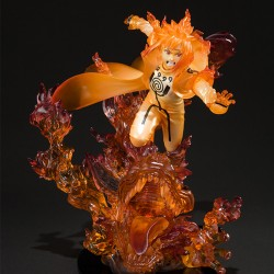 Figurine Minato - Susanoo version  -  NARUTO