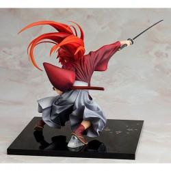 Figurine Kenshin Himura  - AUTRES FIGURINES