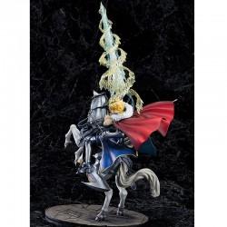 Figurine Lancer Altria Pendragon  - FIGURINES FILLES SEXY