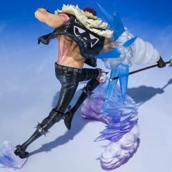 Figurine Charlotte Katakuri - Figuarts Zero  -  ONE PIECE