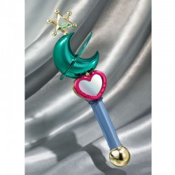 Sailor Moon - Réplique Lip Road Neptune  - SAILOR MOON