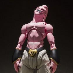 Dragon Ball Z - Majin Buu Evil SH Figuarts  -  DRAGON BALL Z