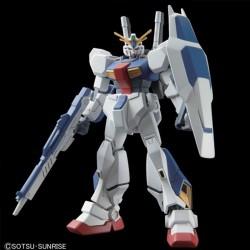 Gundam RX-78 Tristan HG  -  GUNDAM