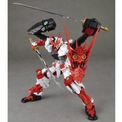 Gundam Sengoku Astray HG  -  GUNDAM