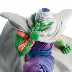 Dragon Ball Z - Figurine Piccolo BWFC  -  DRAGON BALL Z