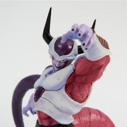 Figurine Freezer 2nd Forme BWFC  -  DRAGON BALL Z