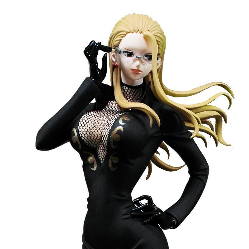 Figurine Carifa Glitter & Glamours  -  ONE PIECE