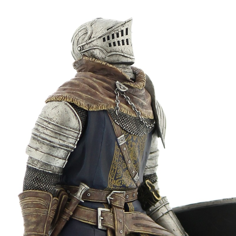 Dark Souls - Figurine Oscar Knight of Astora  - JEUX VIDEO