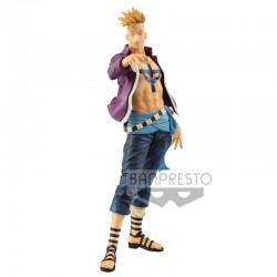 Figurine Marco BWFC  -  ONE PIECE