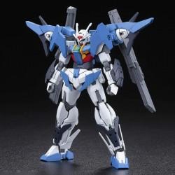 Gundam 00 Sky HG  -  GUNDAM