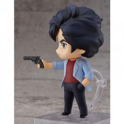 City Hunter - Nendoroid Ryo Saeba  - AUTRES FIGURINES
