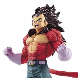 Figurine Vegeta SSJ4 - Blood of Saiyans  -  DRAGON BALL Z