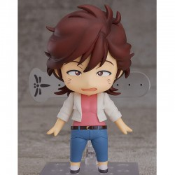City Hunter - Nendoroid Kaori Makimura (Laura)  - AUTRES FIGURINES