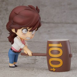 City Hunter - Nendoroid Kaori Makimura (Laura)  - AUTRES FIGURINES