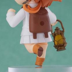The Promised Neverland - Nendoroid Emma  - AUTRES FIGURINES