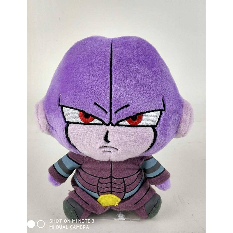 Peluche Hit  -  DRAGON BALL Z
