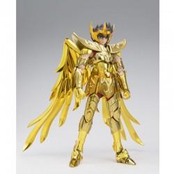 Myth Cloth EX Sagittaire Seiya  -  SAINT SEIYA