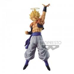 Figurine Gogeta Super Saiyan - DBL Collab ver  -  DRAGON BALL Z