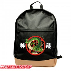 Sac à dos Shenron  -  DRAGON BALL Z