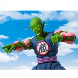 Figurine Piccolo Daimao S.H Figuarts  - Figurines DBZ