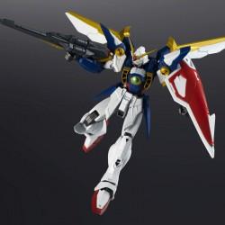 Gundam Universe - Gundam Wing XXXG-01W  -  GUNDAM