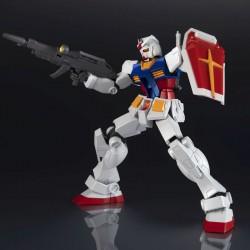 Gundam Universe - Gundam RX-78-2  -  GUNDAM