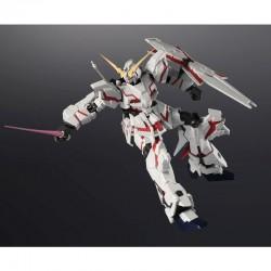 Gundam Universe - Gundam Unicorn RX-0  -  GUNDAM