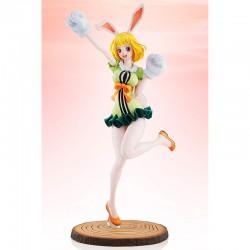 Figurine Carrot P.O.P Limited  - Figurines