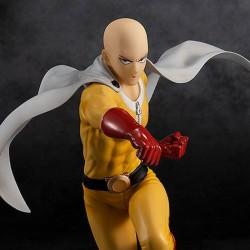 One Punch Man - Figurine Saitama Pop Up Parade  - AUTRES FIGURINES
