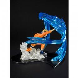 Figurine Naruto Rasengan - Kizuna Relation  - Figurines