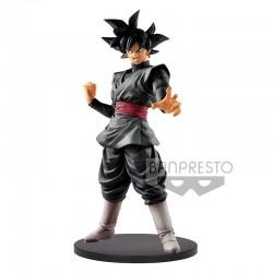 Dragon Ball Legends - Figurine Goku Black  - Figurines DBZ