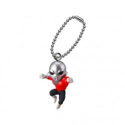 Dragon Ball Super - Strap Jiren  - Porte-clés/Straps