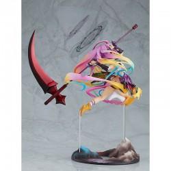 No Game No Life Zero - Figurine Jibril  - FIGURINES FILLES SEXY