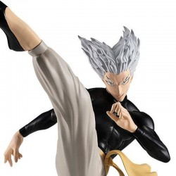 One Punch Man - Figurine Garou  - AUTRES FIGURINES