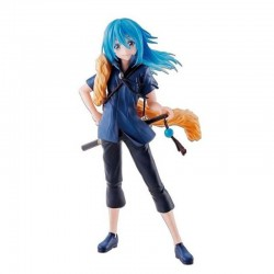 That Time I Got Reincarnated as a Slime - Figurine Rimuru  - AUTRES FIGURINES