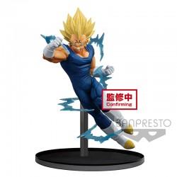 Figurine Majin Vegeta - Dokkan Battle Collab ver  -  DRAGON BALL Z