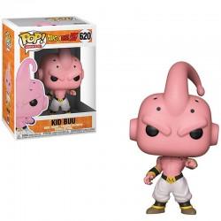Figurine Kid Buu - Funko POP  -  DRAGON BALL Z