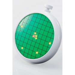 Dragon Ball - Dragon Radar Proplica  -  DRAGON BALL Z