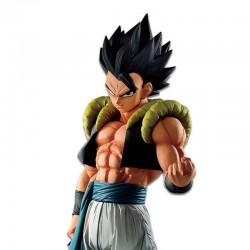 Figurine Gogeta - Ishibansho Overseas Limited  -  DRAGON BALL Z