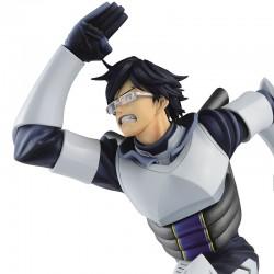 My Hero Academia - Figurine Tenya Lida  - AUTRES FIGURINES