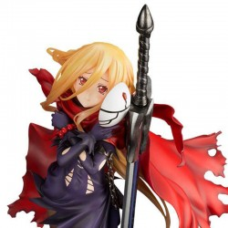 Overlord - Figurine Evileye  - FIGURINES FILLES SEXY