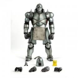 FullMetal Alchemist - Figurine Alphonse Elric  - AUTRES FIGURINES