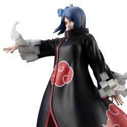 Naruto - Figurine Konan Gals ver  -  NARUTO