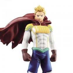 My Hero Academia - Figurine Lemillion  - AUTRES FIGURINES