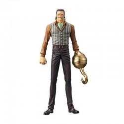 One Piece Stampede - Figurine Crocodile  -  ONE PIECE