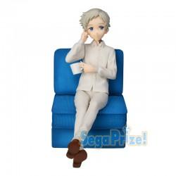 The Promised Neverland - Figurine Norman  - AUTRES FIGURINES