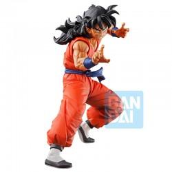 Figurine Yamcha - Ishibansho History of Rivals  -  DRAGON BALL Z