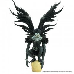 Death Note Figurine Ryuk  - AUTRES FIGURINES